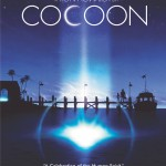cocoonBD1