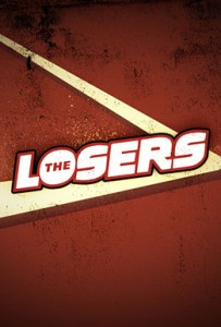 thelosers_l201002011156