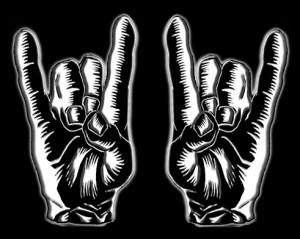 four_devil_horns