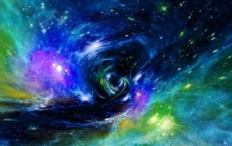 cosmos - why so blu