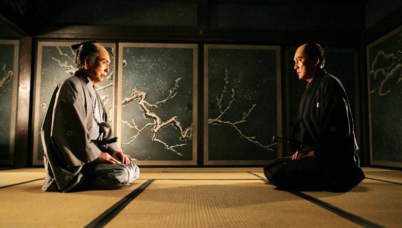 Takashi Miike Delivers '13 Assassins' Versus 200 Guards In Epic ...