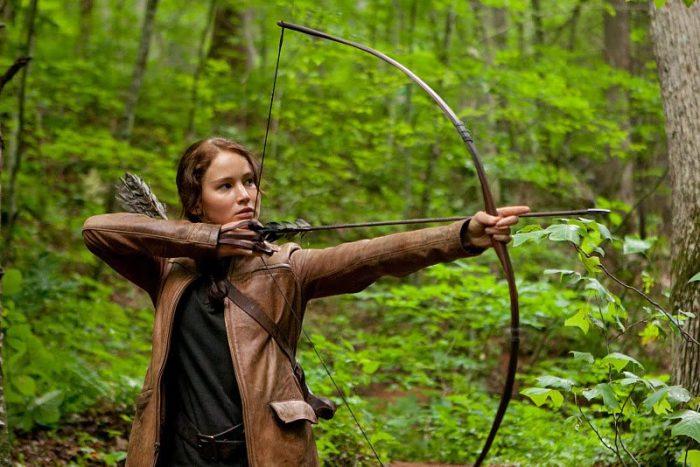 The Hunger Games whysoblu.com 7