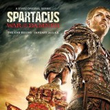 spartacus war of the damned thumb whysoblu