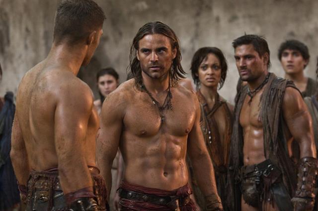 spartacus vengeance whysoblu 17
