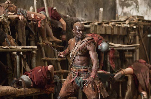spartacus vengeance whysoblu 4