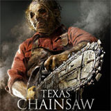 Texas Chainsaw Massacre 3D Cuts Into Blu-ray May 14th
