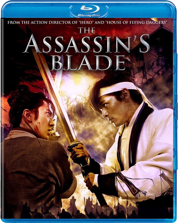Assassins-Blade-Blu-ray