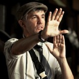 Director-Baz-Luhrmann-australia-a-baz-luhrmann-film-16364971-700-1000