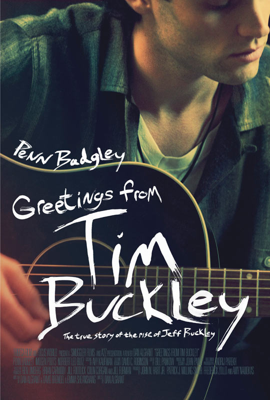 Greetings-from-Tim-Buckley-Poster whysoblu