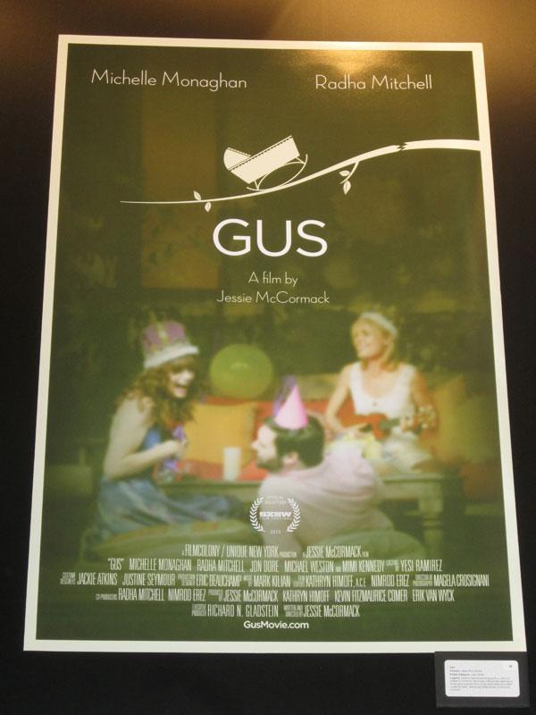 Gus-SXSW-Poster