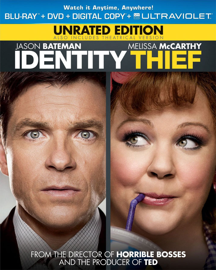 Identity-Theif-Blu-ray