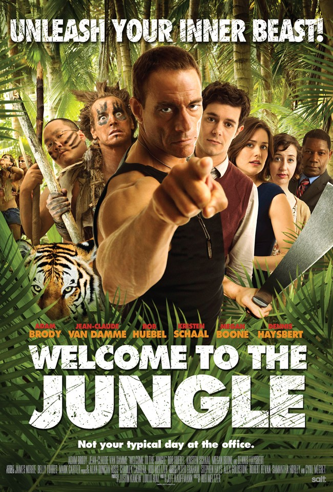 Welcome-to-the-Jungle-poster whysoblu