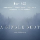 a single shot poster whysoblu-001