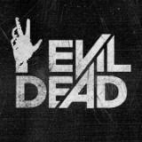evil dead whysoblu thumb