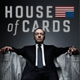 house of cards thumb