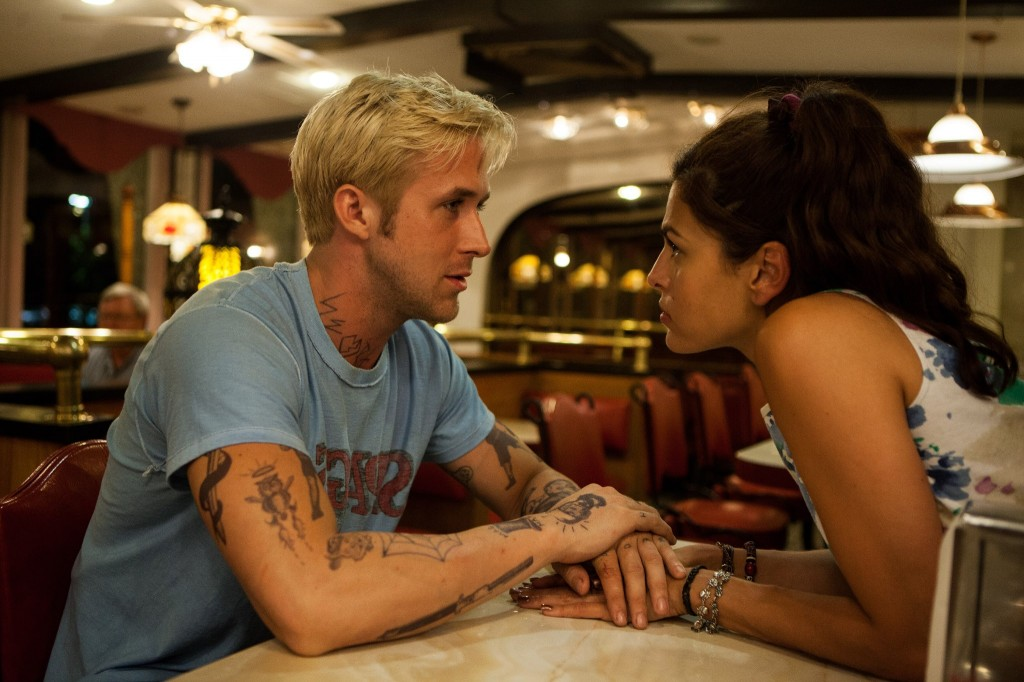 place beyond the pines whysoblu 7