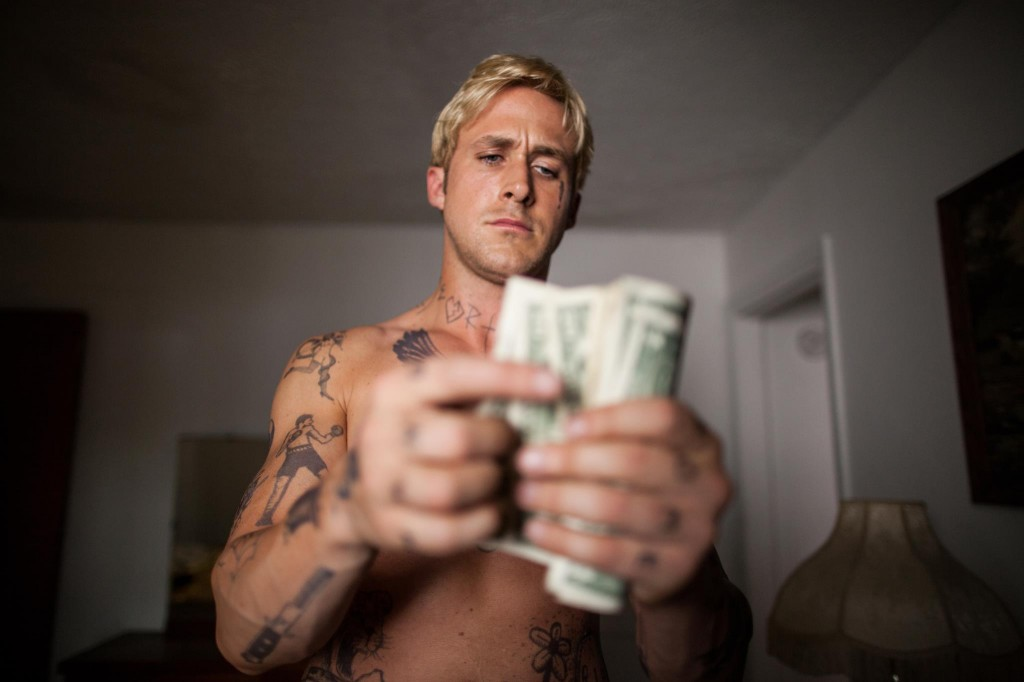place beyond the pines whysoblu 8