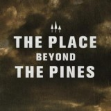 place beyond the pines whysoblu thumb