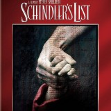 schindler cover