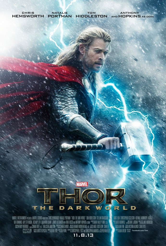 thor-the-dark-world-poster1 whysoblu