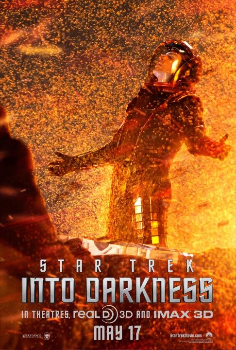 trek whysoblu spock