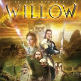 willow whysoblu cover-001