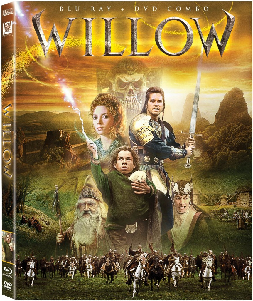 willow whysoblu cover