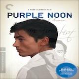 Purple Noon - www.whysoblu.com