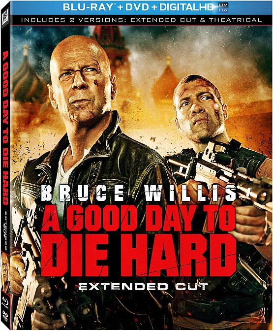 A-Good-Day-To-Die-Hard-Blu-ray