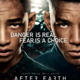 After Earth TN