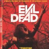 Evil-Dead-Bluray
