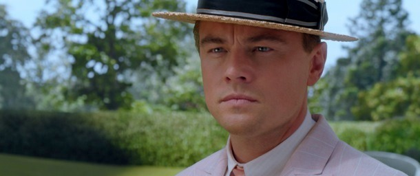 Great Gatsby 3