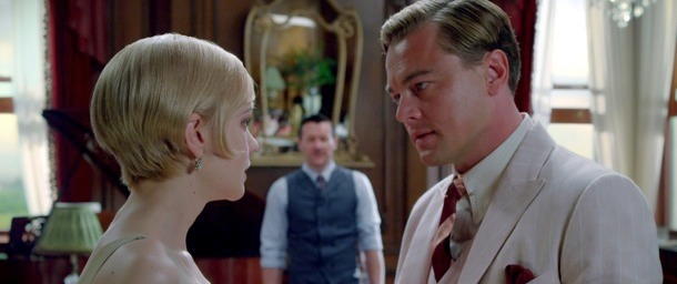 Great Gatsby 5