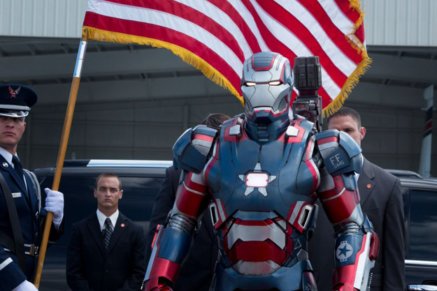 Iron-Man-3-Official-Patriot whysoblu