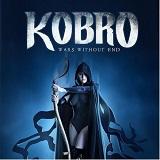 Kobro - Why So Blu