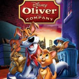 Oliverand__Company25thAnn