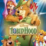 RobinHood40thAnn