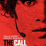 Take 'The Call' on Blu-ray This June