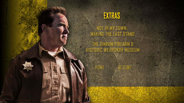 The-Last-Stand-Extras