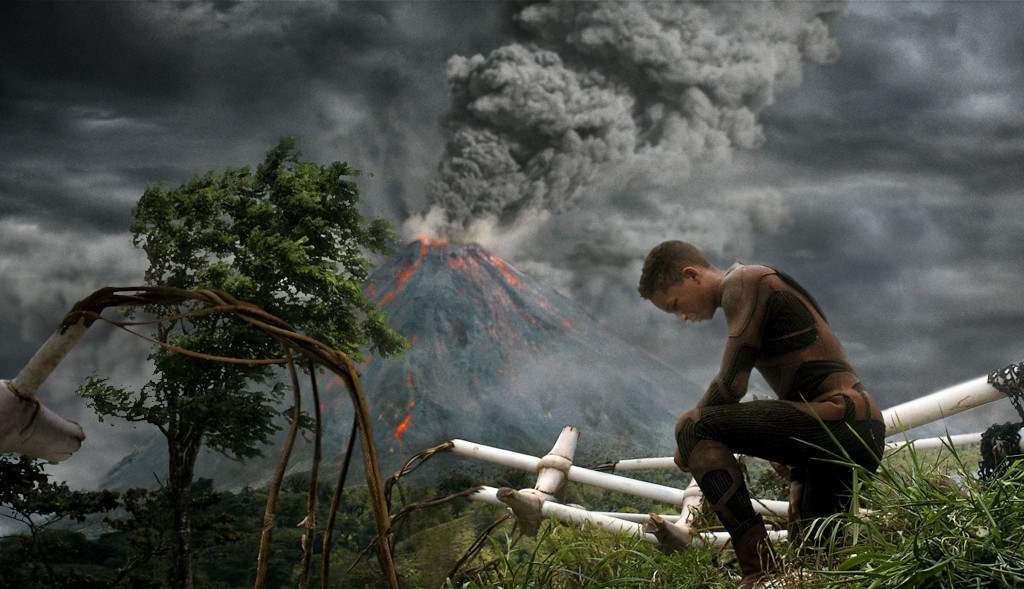 after earth whysoblu 1