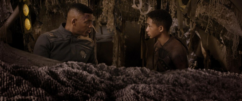 after earth whysoblu 2