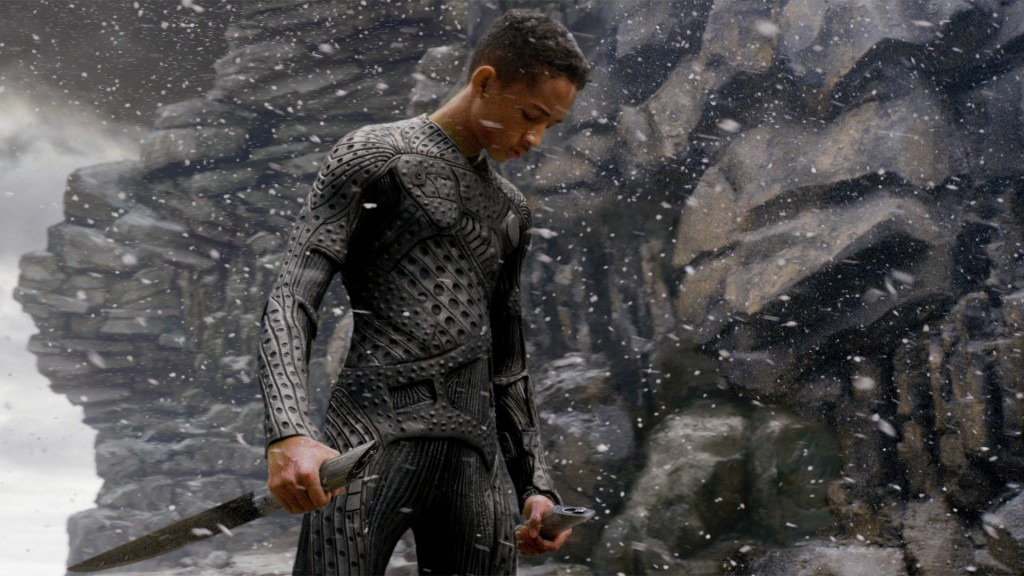 after earth whysoblu 3