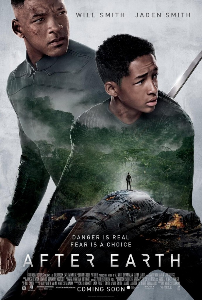 after earth whysoblu poster 2