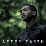 after earth whysoblu thumb
