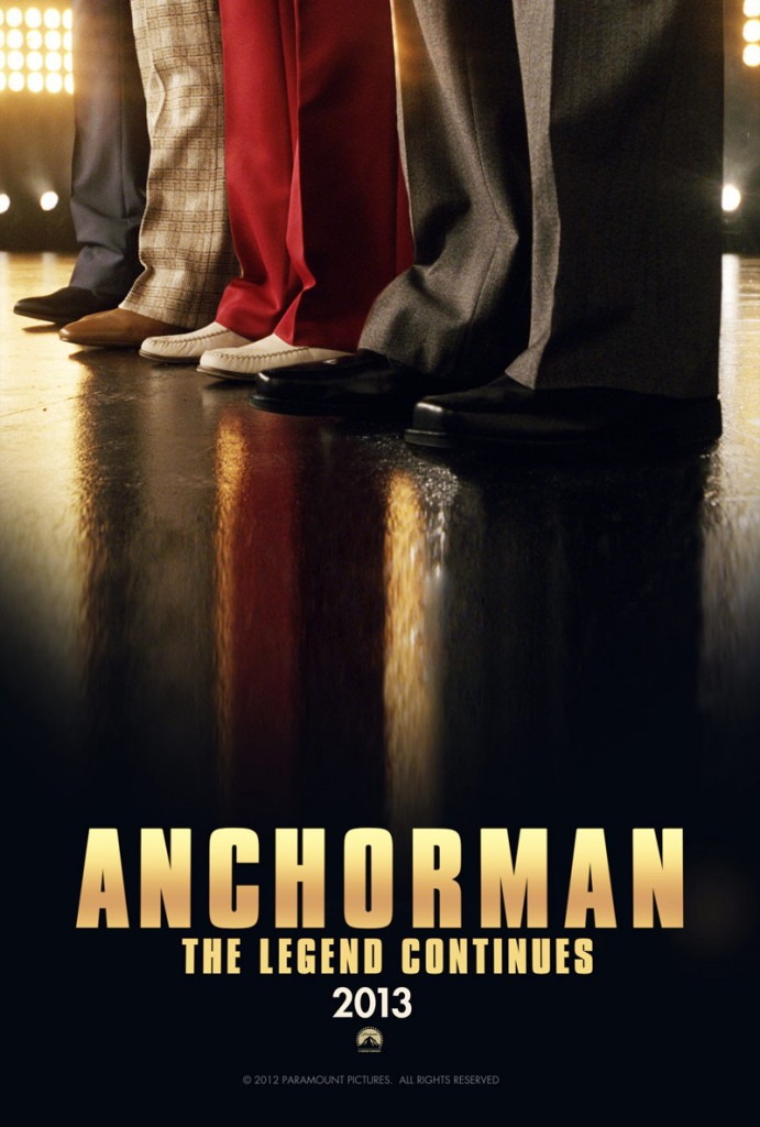 anchorman 2 poster whysoblu