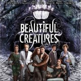 beautiful creatures blu