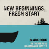 black rock whysoblu thumb 2
