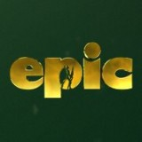 epic whysoblu thumb