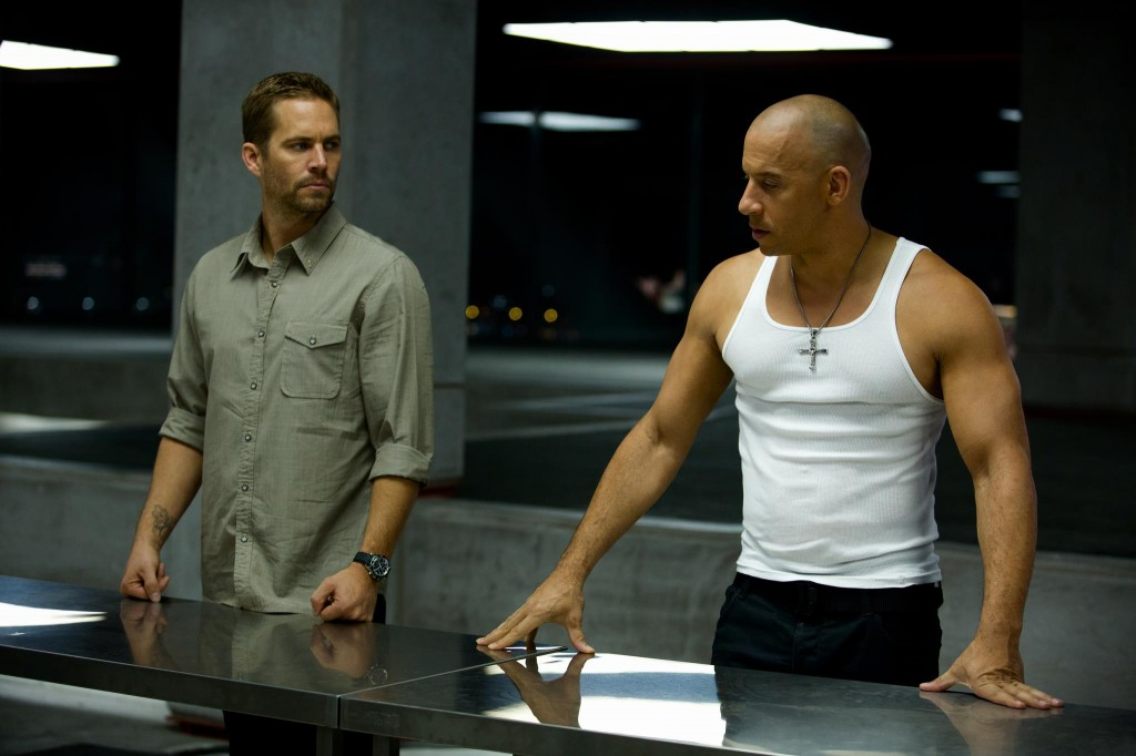 fast and furious 6 whysoblu 5
