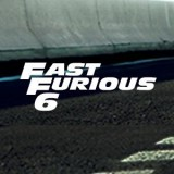 fast and furious 6 whysoblu thumb